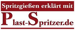 http://www.plast-spritzer.de/